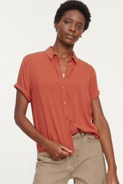 Majan shirt Picante