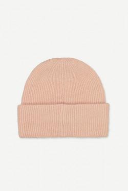 Nor Hat Creme