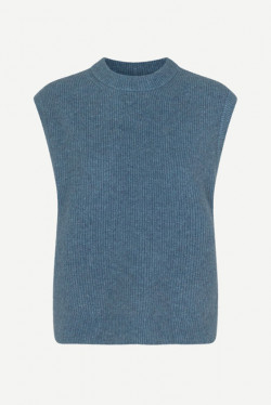 Nor vest China Blue