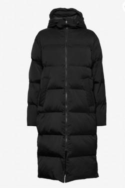 Sera coat