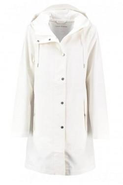 Stala Jacket White