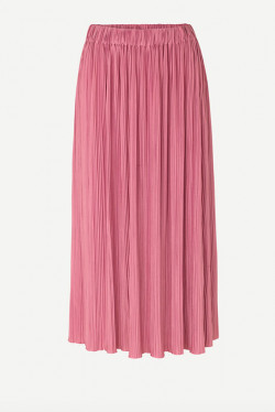 Uma skirt Heather Rose