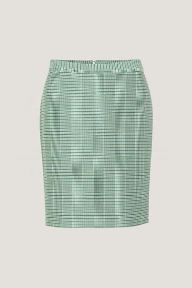 Cory skirt