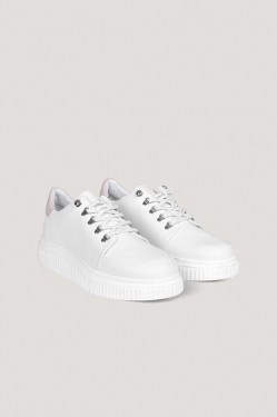 Vala Sneakers