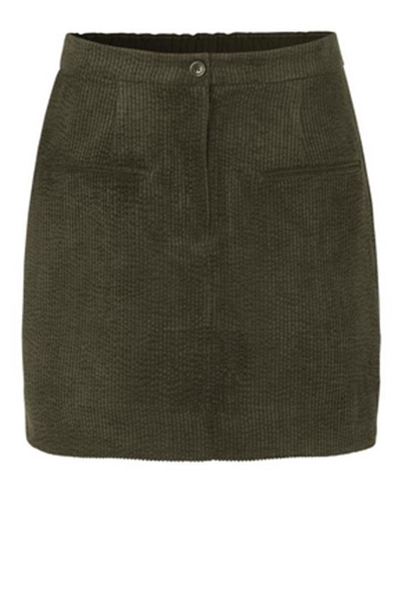 Boyas New Skirt Turtle