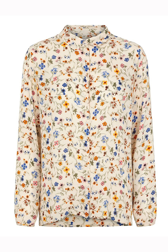 Cindi shirt