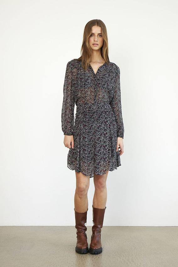 Kaylan Skirt