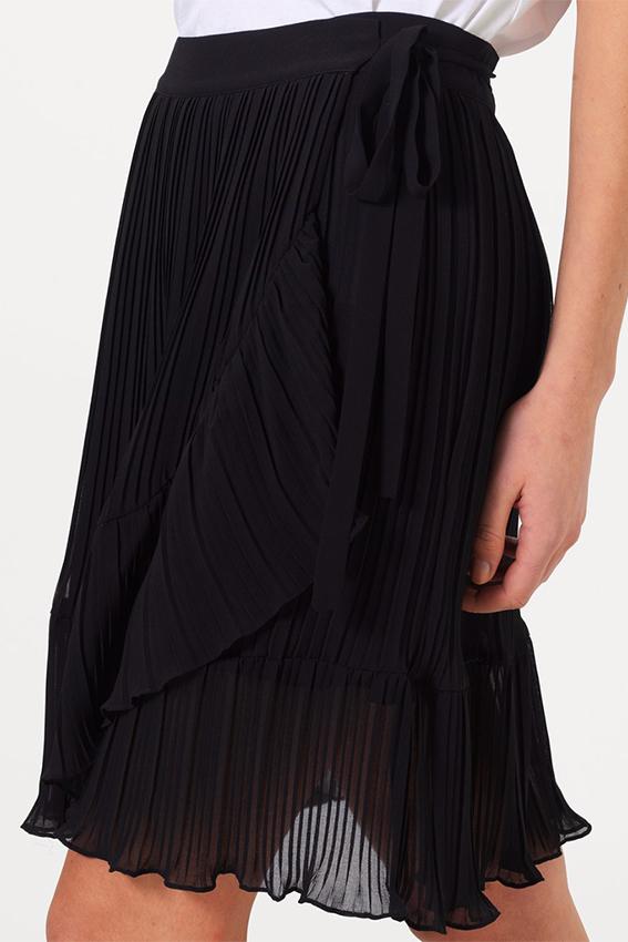 Mounto Skirt