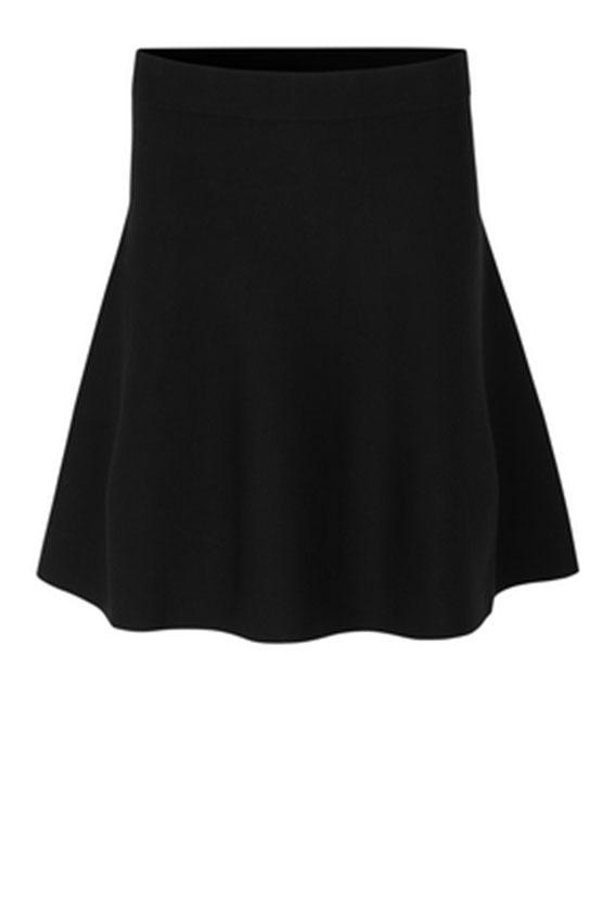 Octavia Knit Skirt