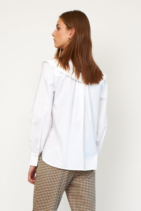 Totema Shirt