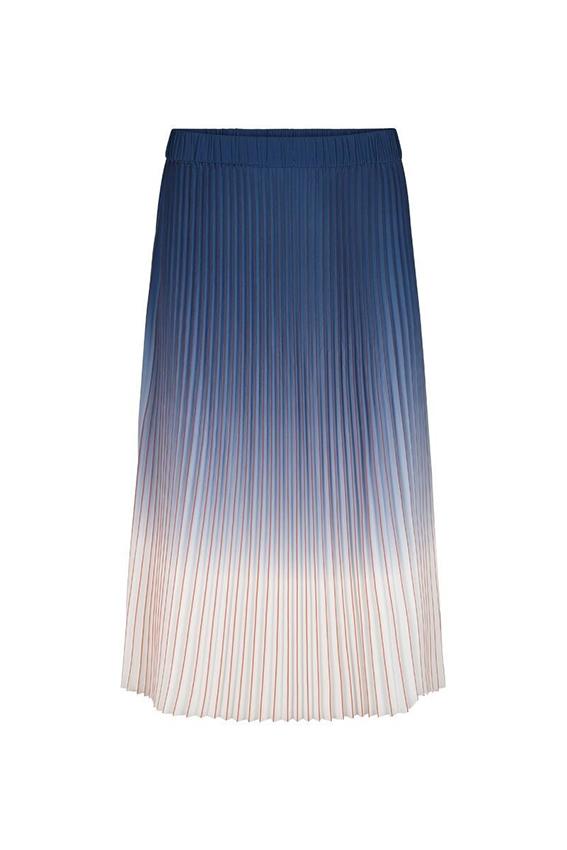 Anno skirt