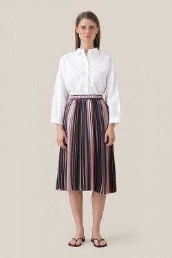 Annoal Skirt