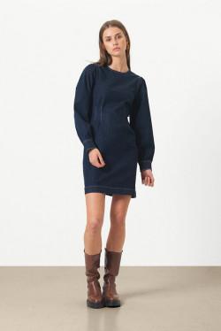 Antoinet Dress