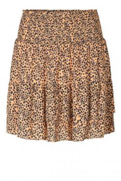Eli Short Skirt