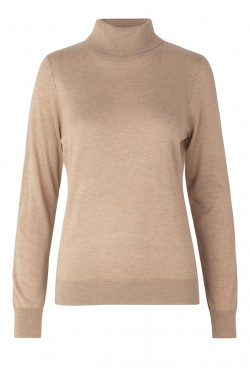 Felina Knit T-Neck