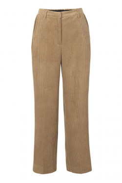 Gaia MW Trousers