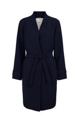 Isaki Coat