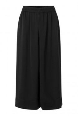 Minga New Trousers Black