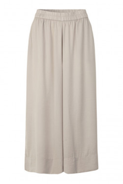 Minga New Trousers Grey
