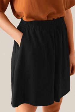 Minga Shorts