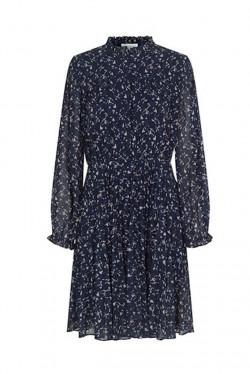 Norrie Short Dress