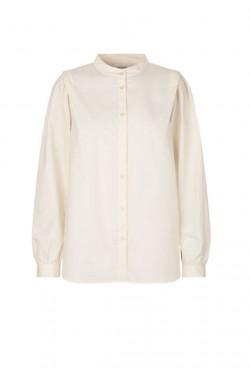 Reid Shirt