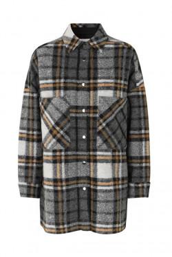 Roxye Jacket