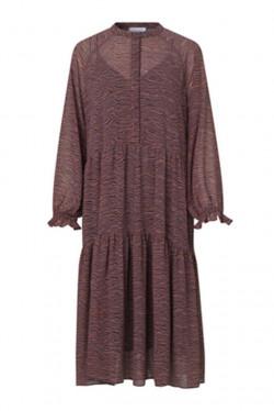 Venezia Midi Dress