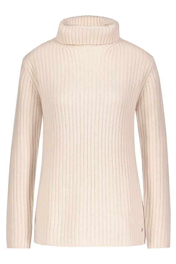 Adison Sweater Sand