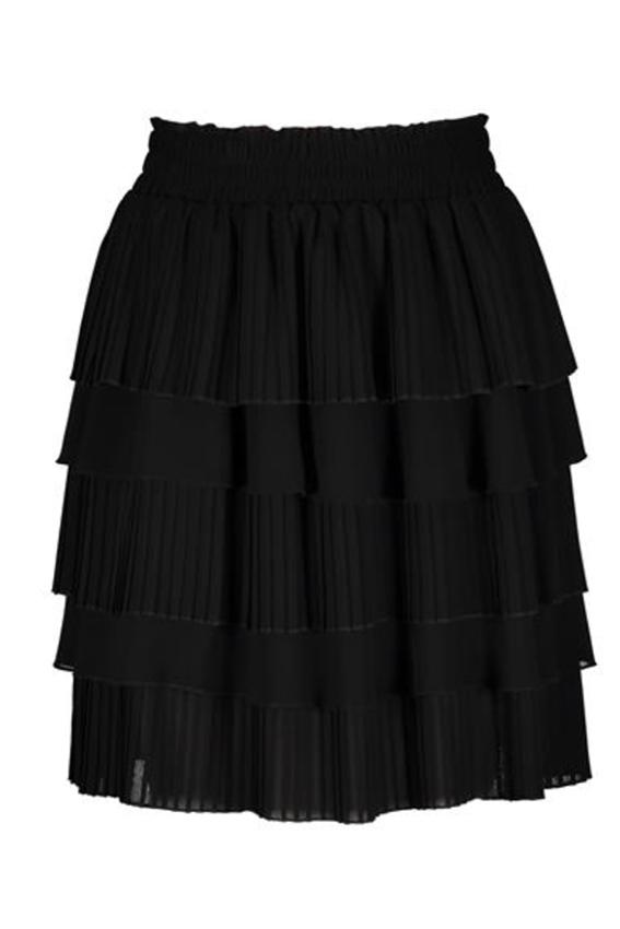 Julie Skirt Black