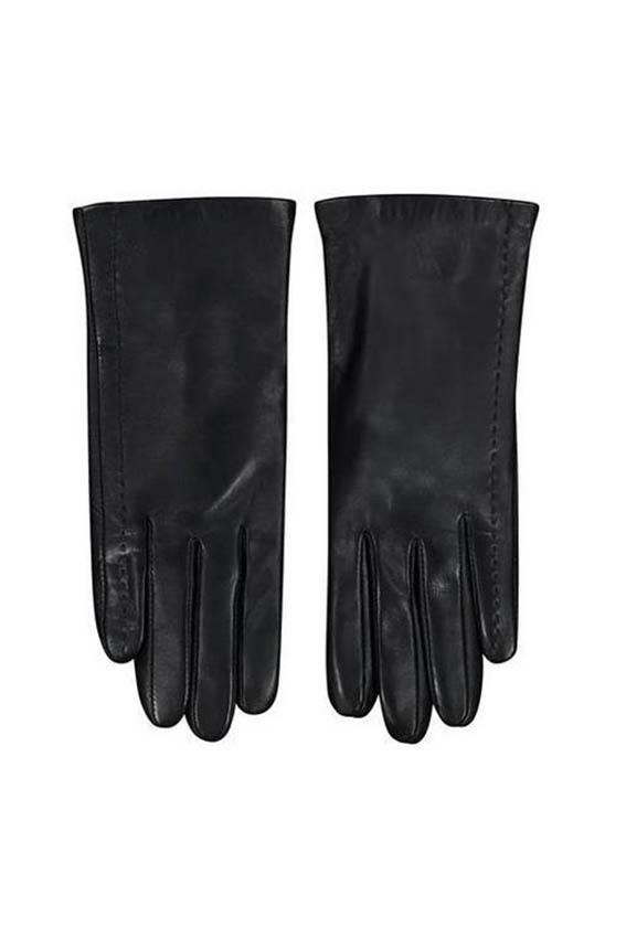Lucy Glove Black