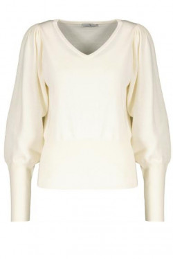 Bianca Sweater Creme