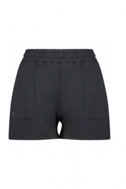 Joan Shorts Black