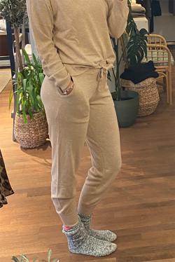 Lene Pants