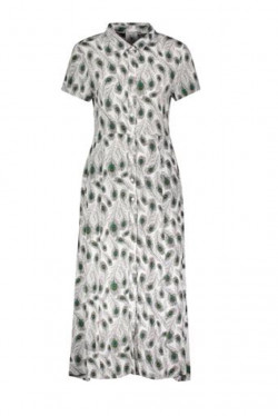 Limor Dress
