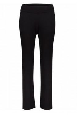 London Pants Black