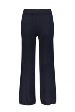 Meg Pants Navy