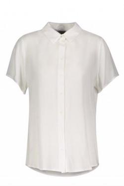 Tori shirt White