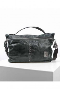 As98 Bag Black