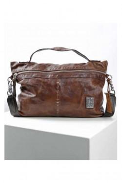 As98 Bag Brown